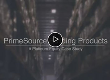 primesource building products