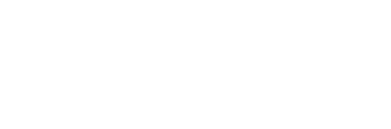 Logo for GreenLine Systems (from PAE)