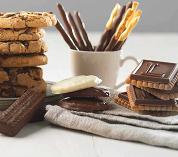 Platinum Equity has many portfolio companies with products including Biscuit Banner.
