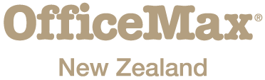 OfficeMax New Zealand Logo