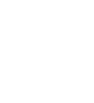 Logo for Embassy Suites Boca Raton