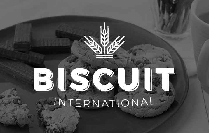 Biscuit International Logo