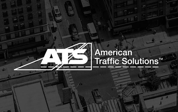 American Traffic Solutions Logo